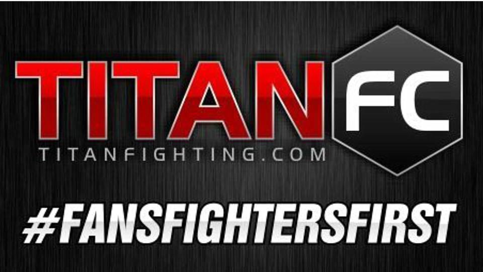Titan-FC-TitanFighting.com-FTR.jpg