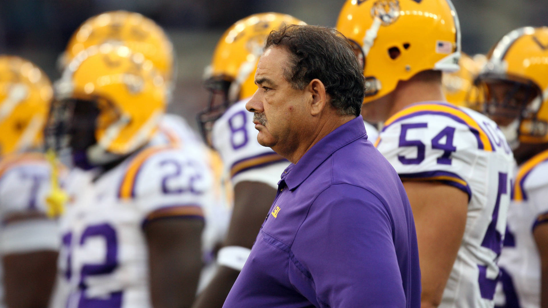 John-Chavis-LSU-ftr-060315-getty