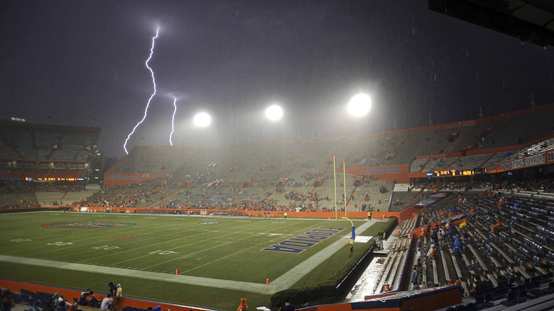 Florida-Idaho-lightning-FTR-083014-AP