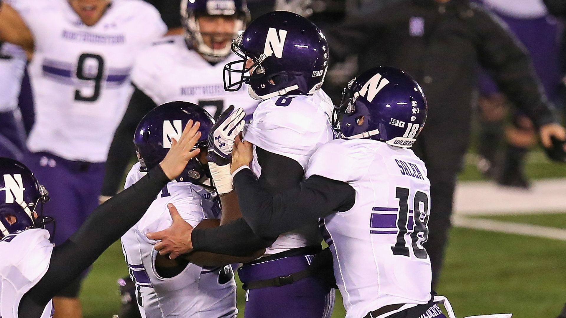 Northwestern football-090215-Getty-FTR.jpg