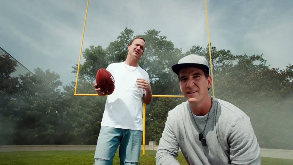 Manning-Brothers-081114-FTR-YT.jpg