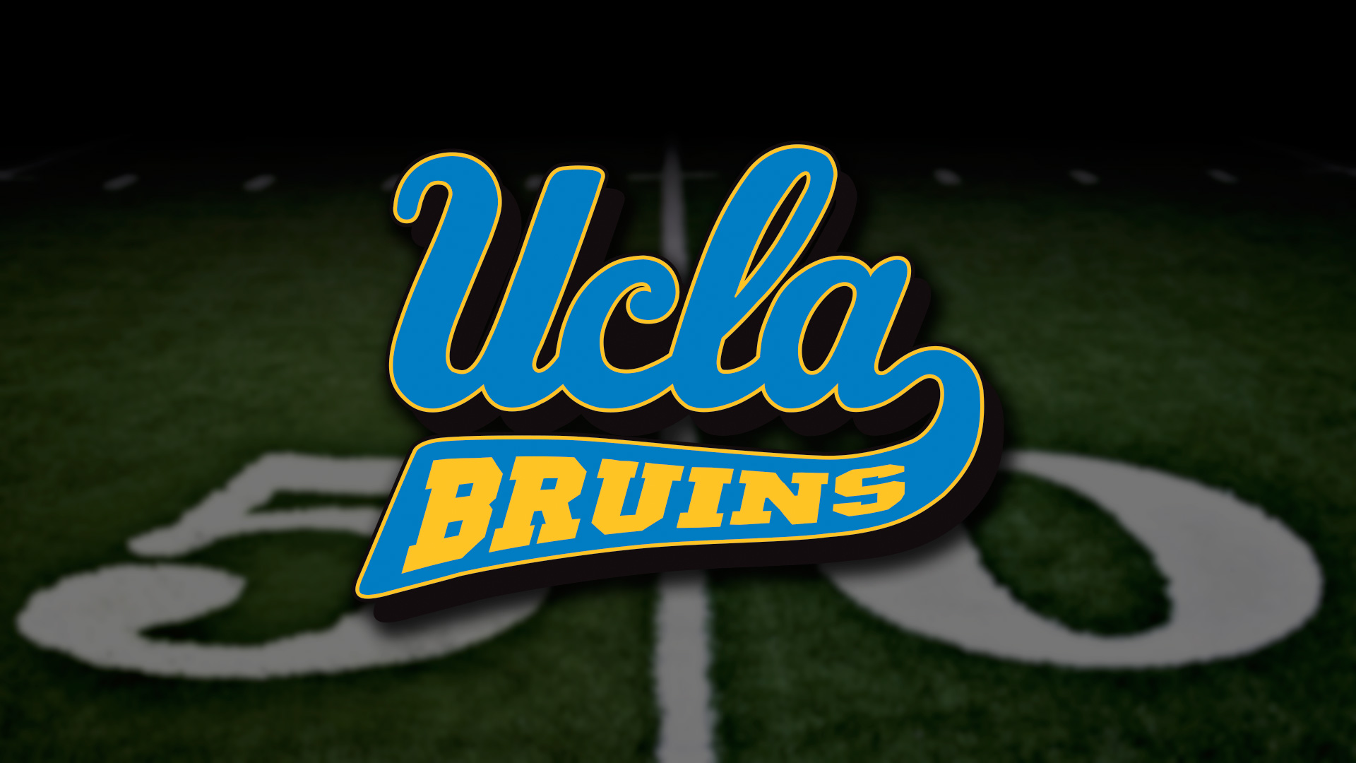 MI assistant Jedd Fisch named new UCLA offensive coordinator