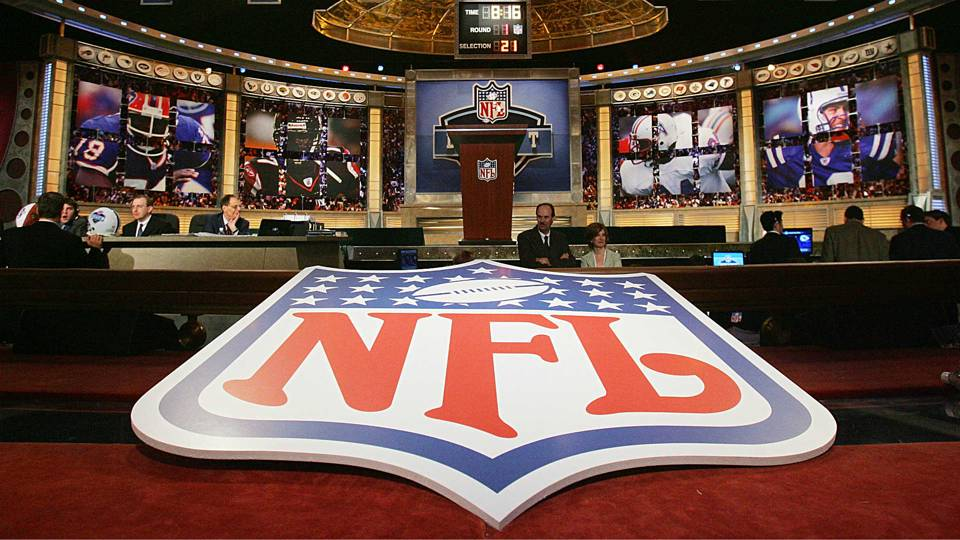 NFL Draft logo-020517-GETTY-FTR
