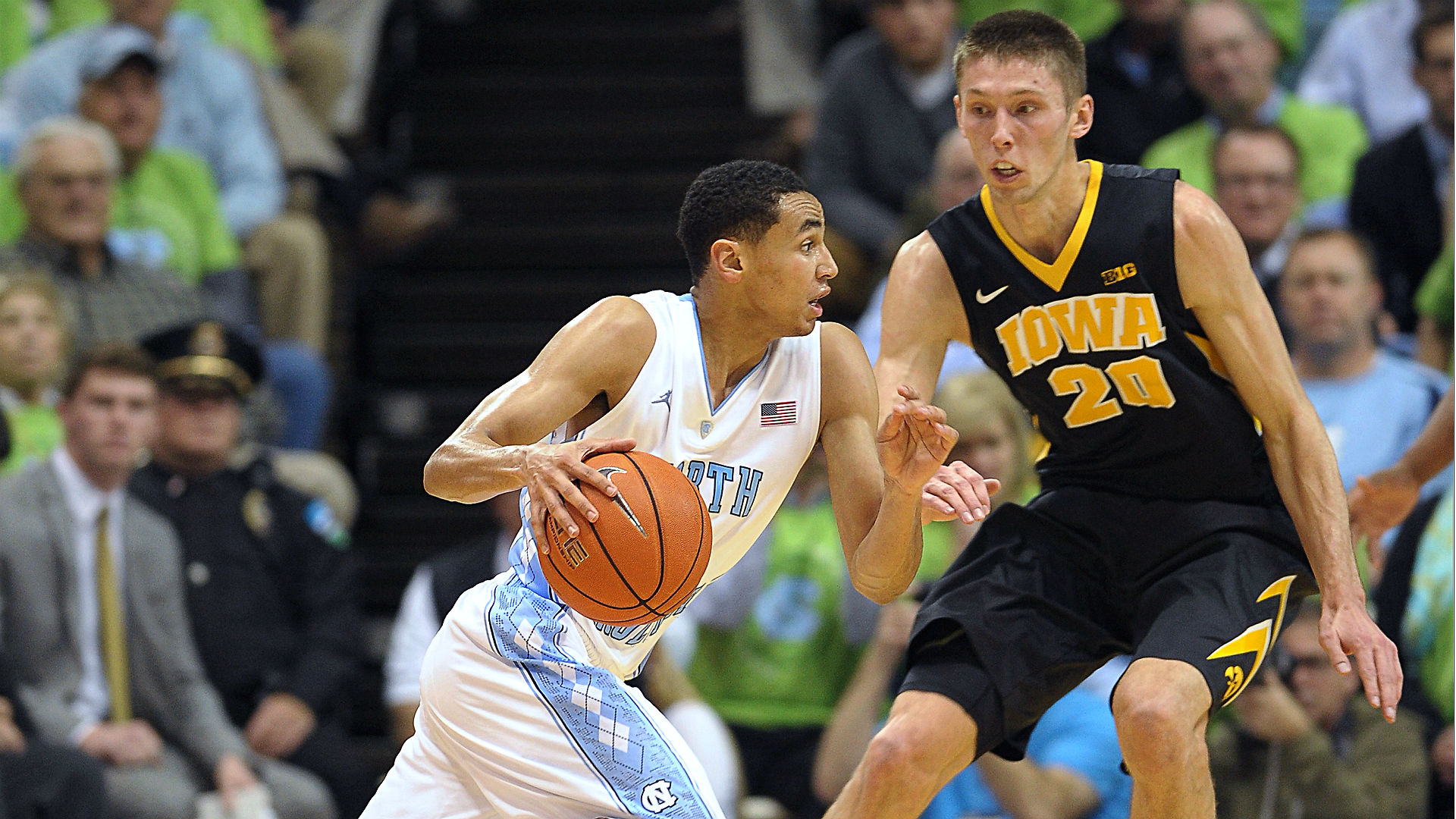 NCAA Tournament odds - Values emerge with early-season losses