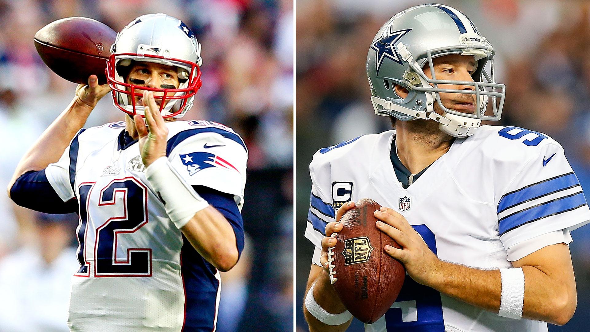 Patriots-Cowboys-042115-GETTY-FTR.jpg
