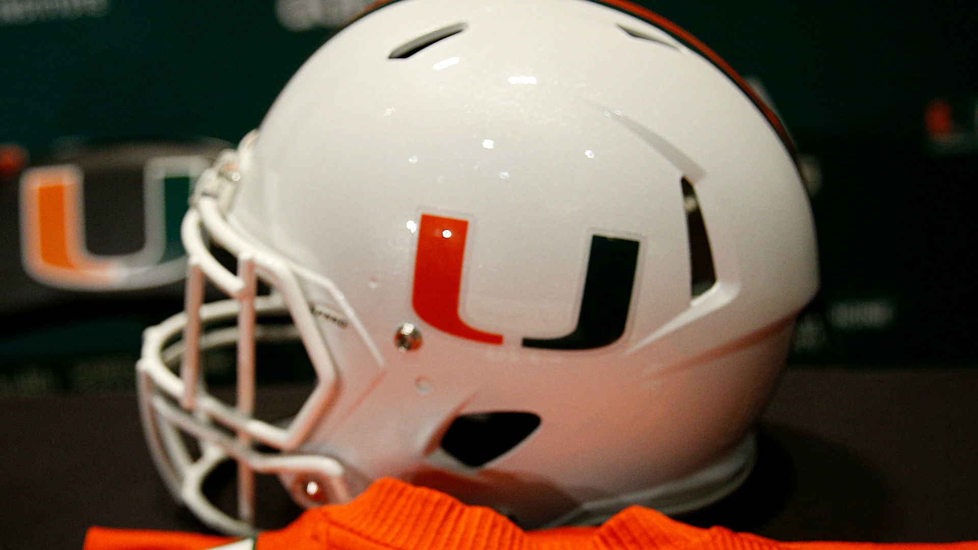 National Signing Day 2019: Punter signs with Miami (Fla.) on Wednesday, Australia time
