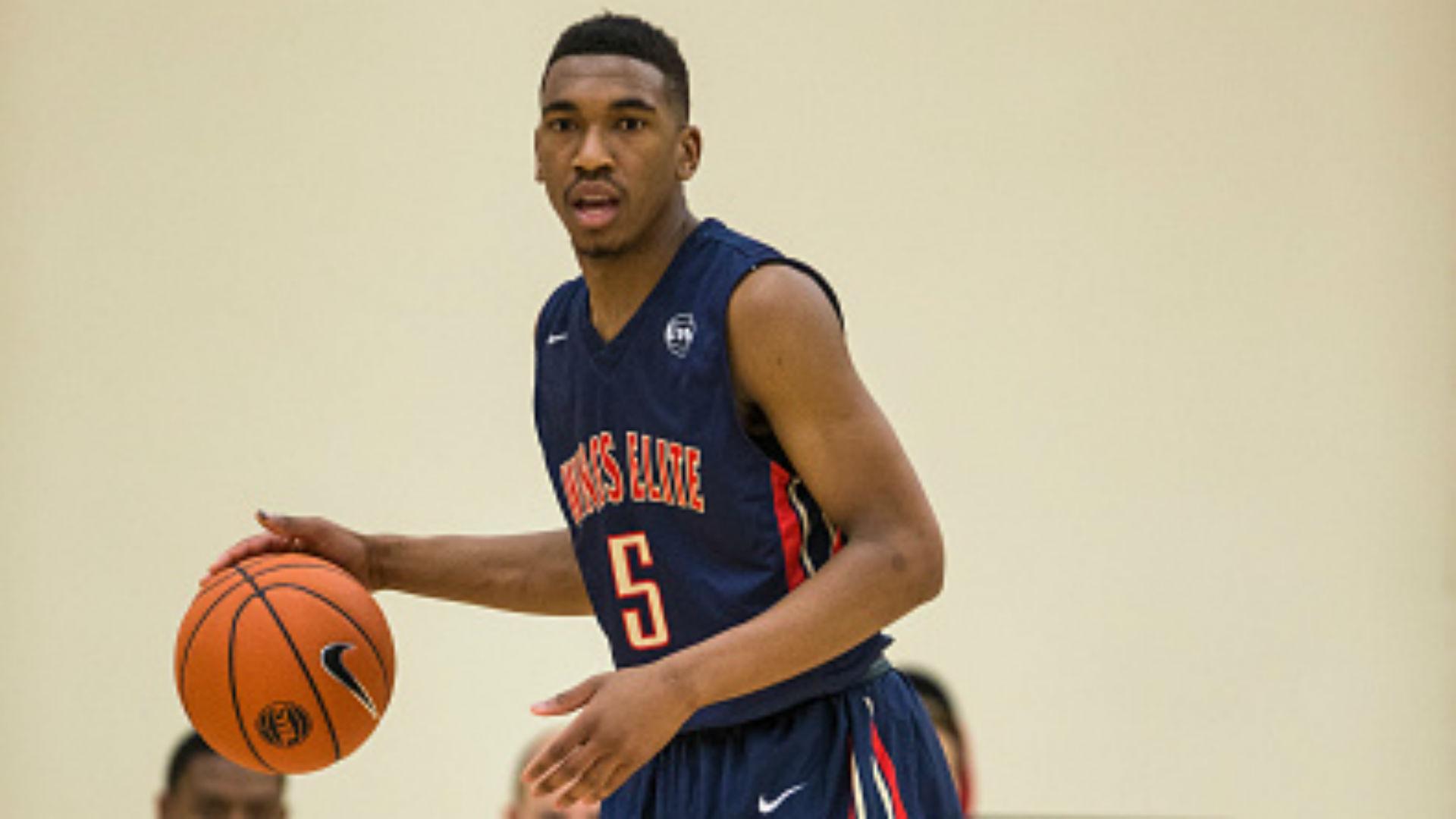 Uk Basketball: Dear Arkansas, Malik Monk Doesn't Owe You Anything