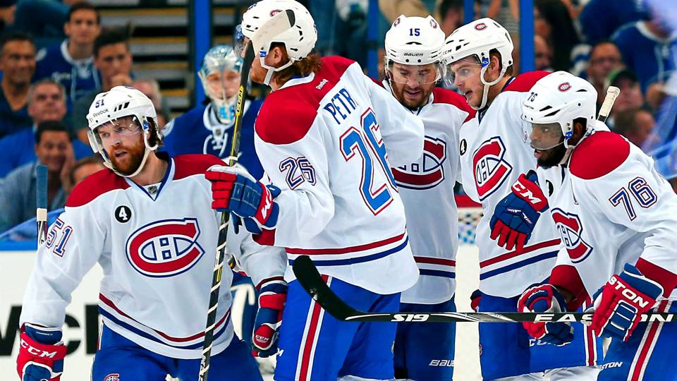 canadiens050915-getty-ftr.jpg