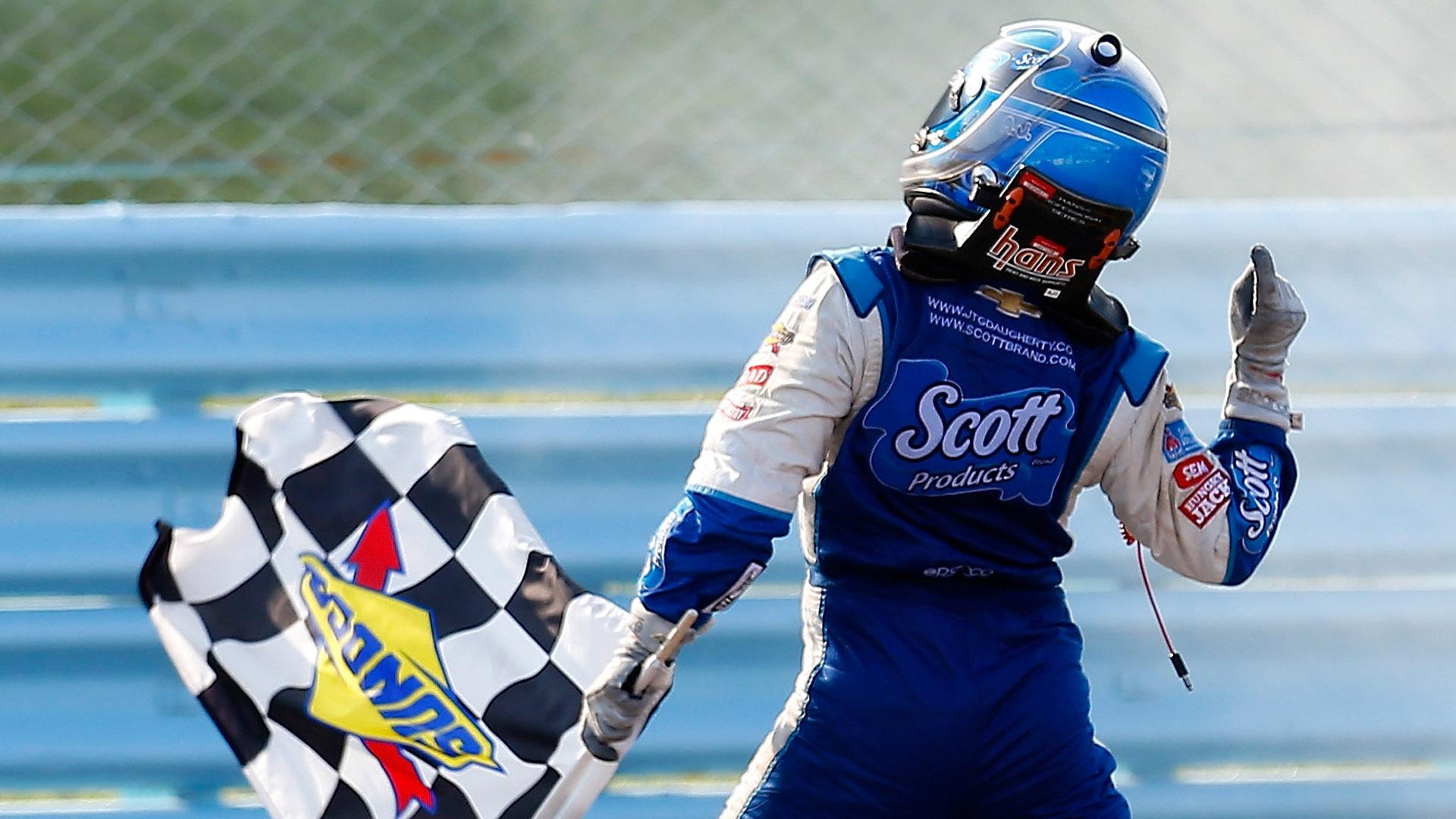 AJ Allmendinger-081514-NASCAR-FTR.jpg