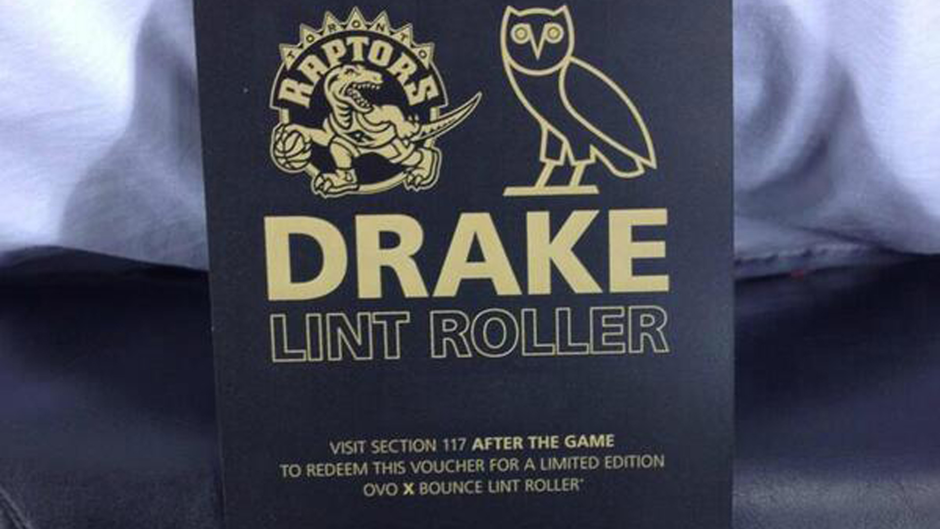 drake-lint-roller-043014-twitter-ftr