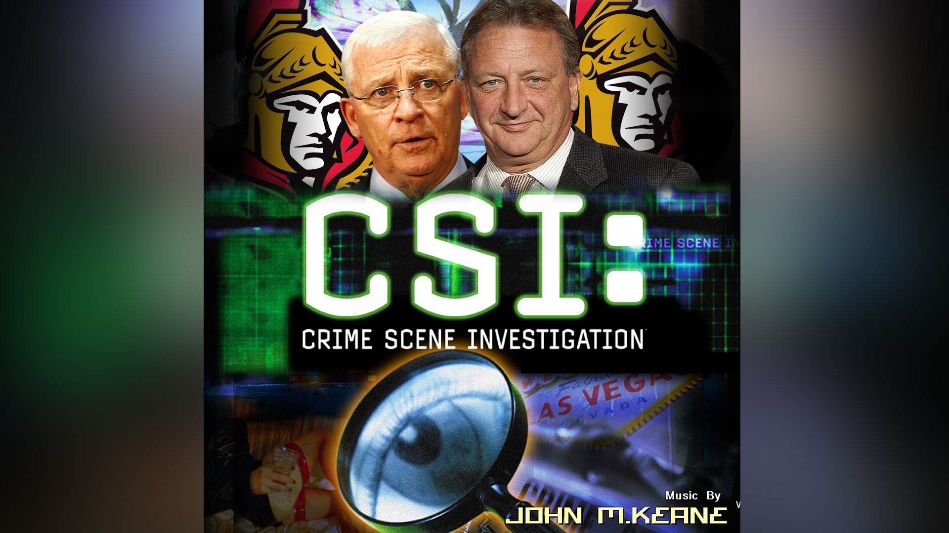 CSI-012014-AP-FTR.jpg