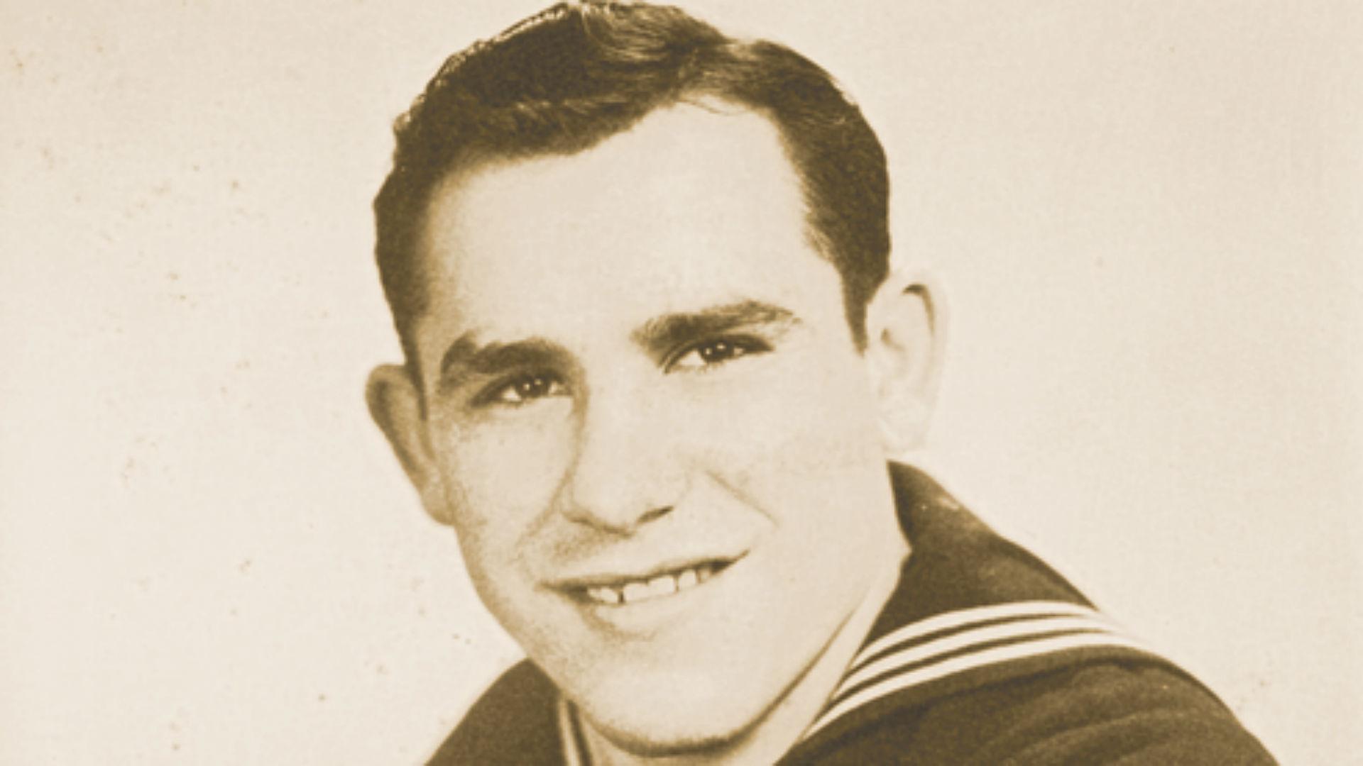 Yogi-Berra-Navy-FTR.jpg