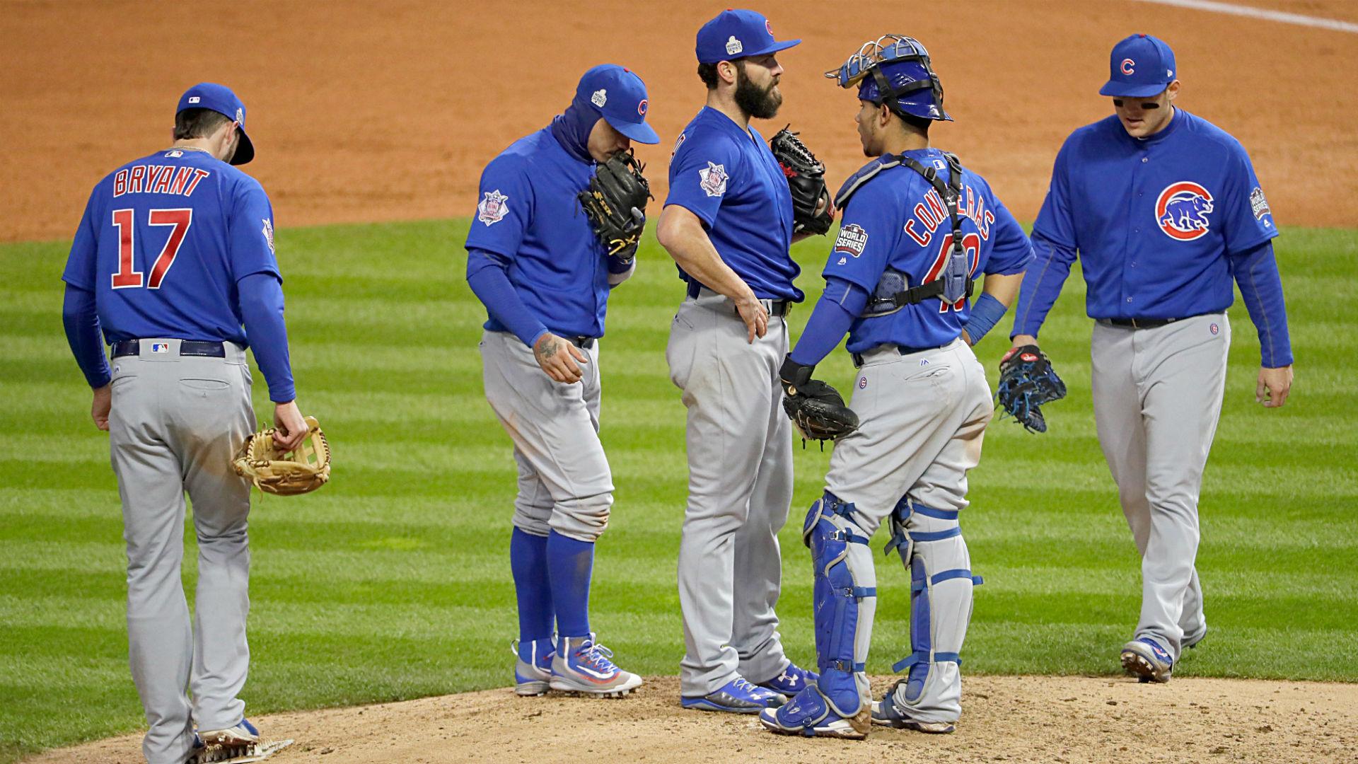 Cubs-game2-stand-102716-getty-ftrjpg_1blmb1dq4sqdn1p5sg4ntyvbkc