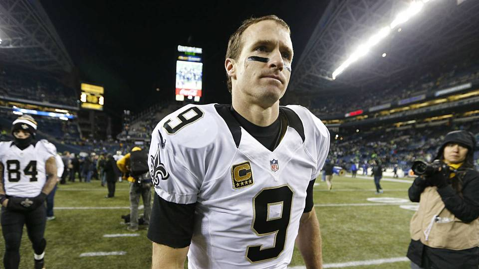 Drew-Brees-120313-AP-FTR.jpg