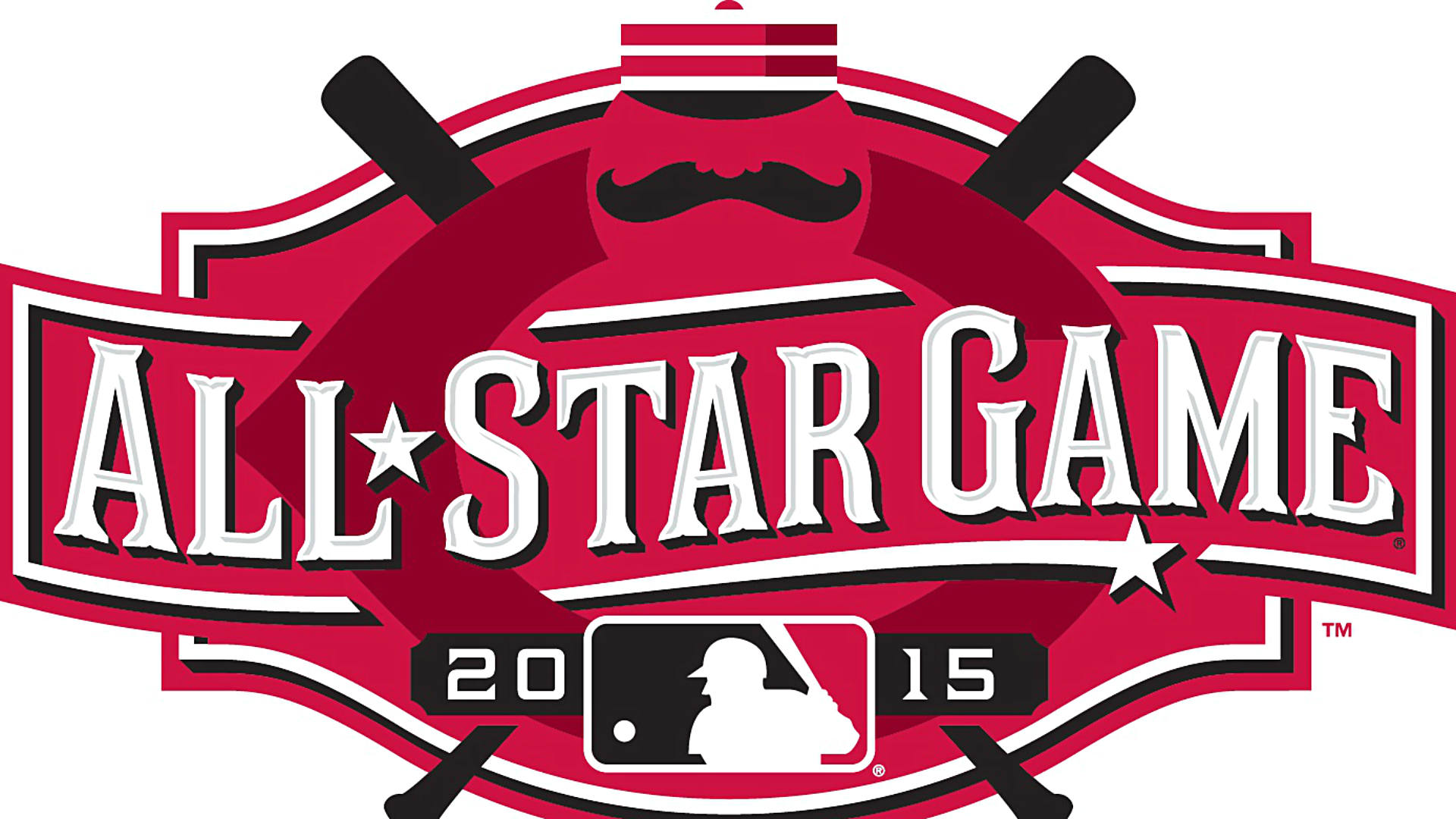 MLB All-Star Game 2015: Starting lineups to be announced Sunday evening