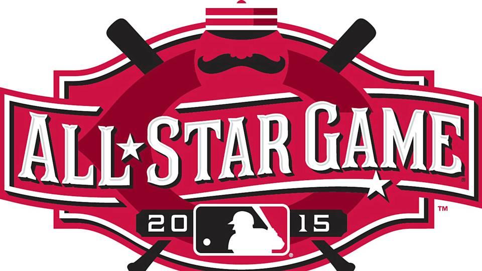2015-mlb-all-star-game-logo-ftr.jpg