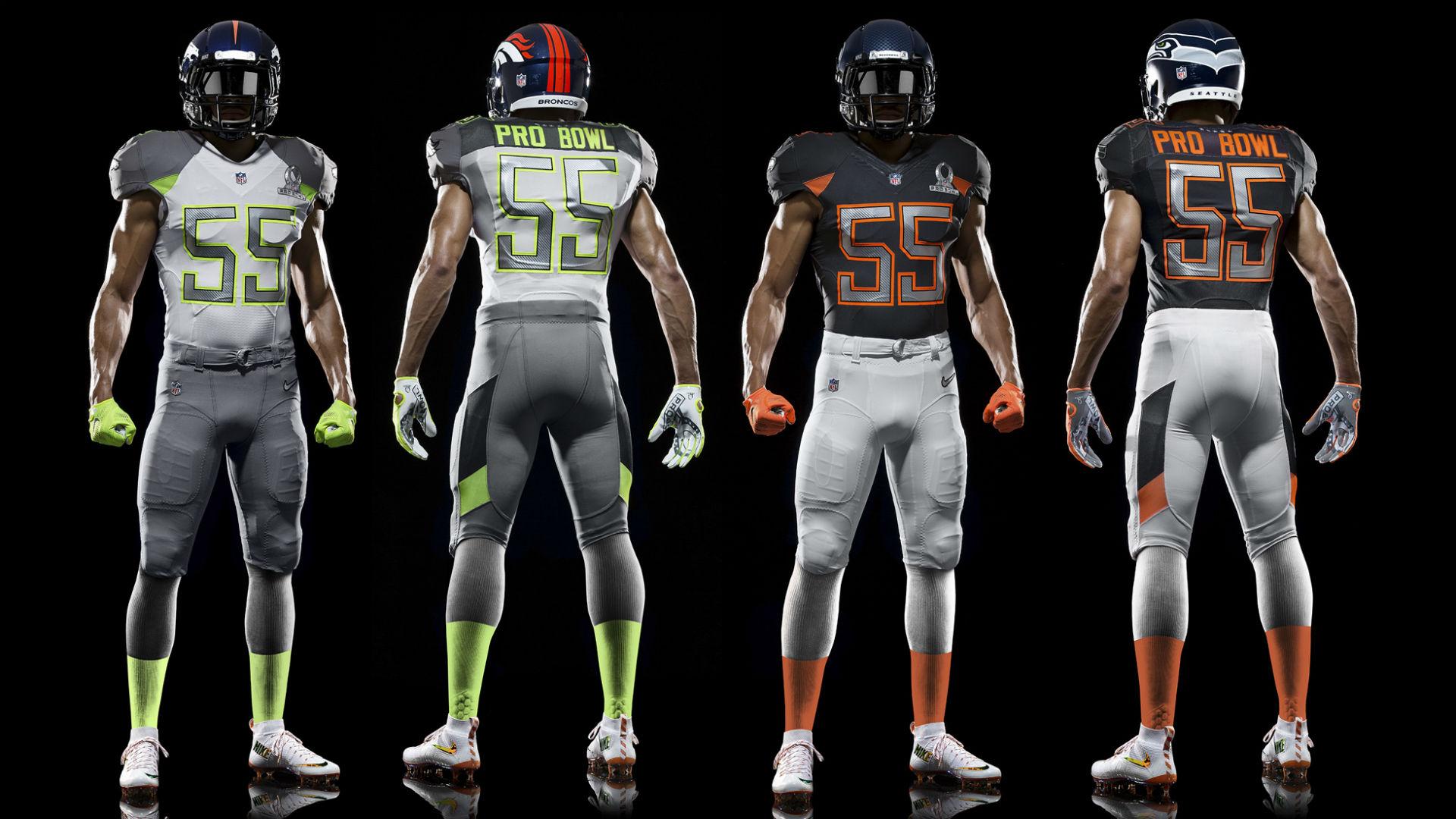 Pro-Bowl-012115-FTR-Nike.jpg