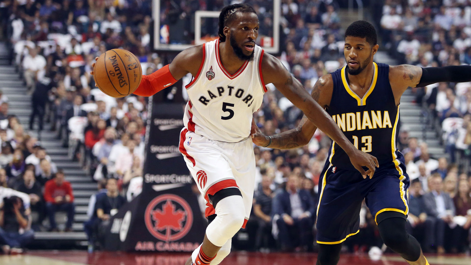 fantasy basketball projections