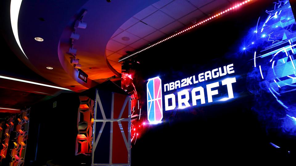 nba-2k-league-draft-results-FTR
