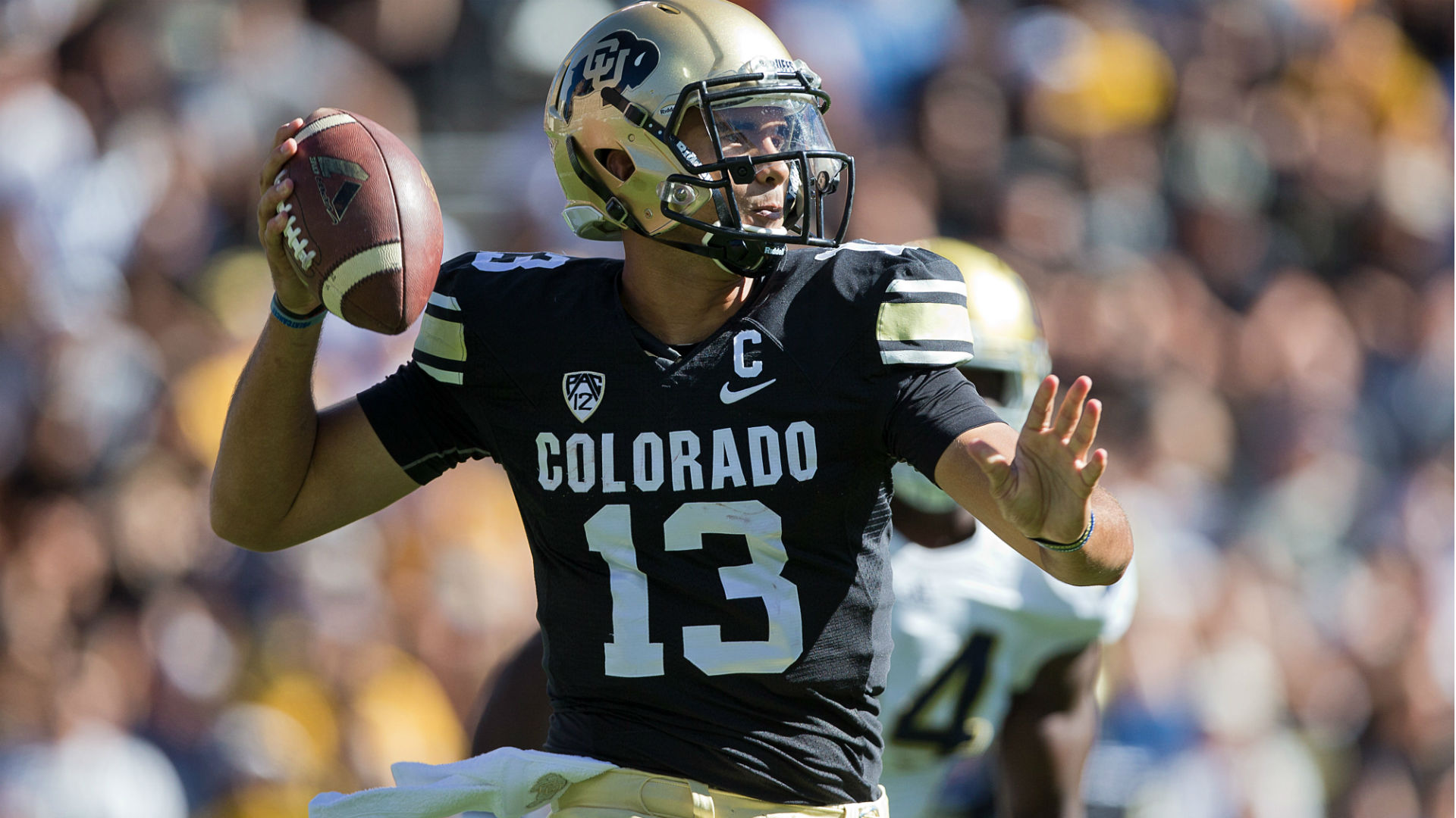 Colorado vs. Oregon betting preview and pick – Ducks and OVER lining bettors' pockets