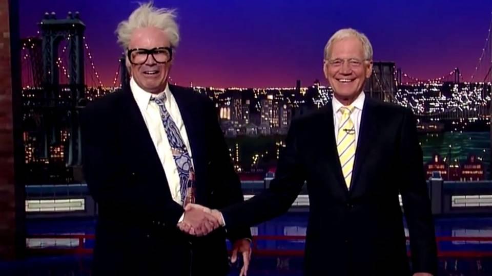 Ferrell-Letterman-050515-FTR-YT.jpg