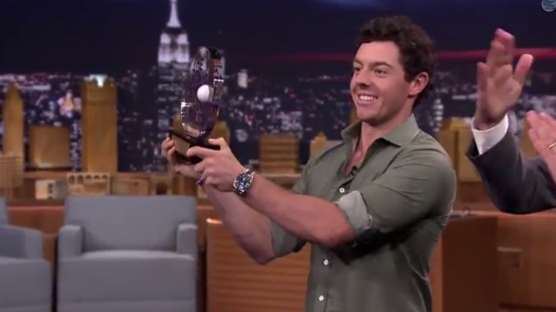 rory-tiger-081914-FTR-YT.png