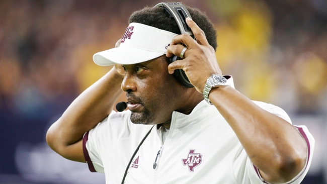01-Kevin-Sumlin-090615-Getty-Gallery.jpg