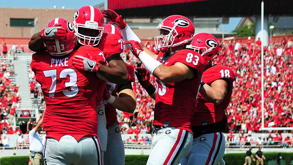Georgia-celebrate-091016-GETTY-FTR.jpg