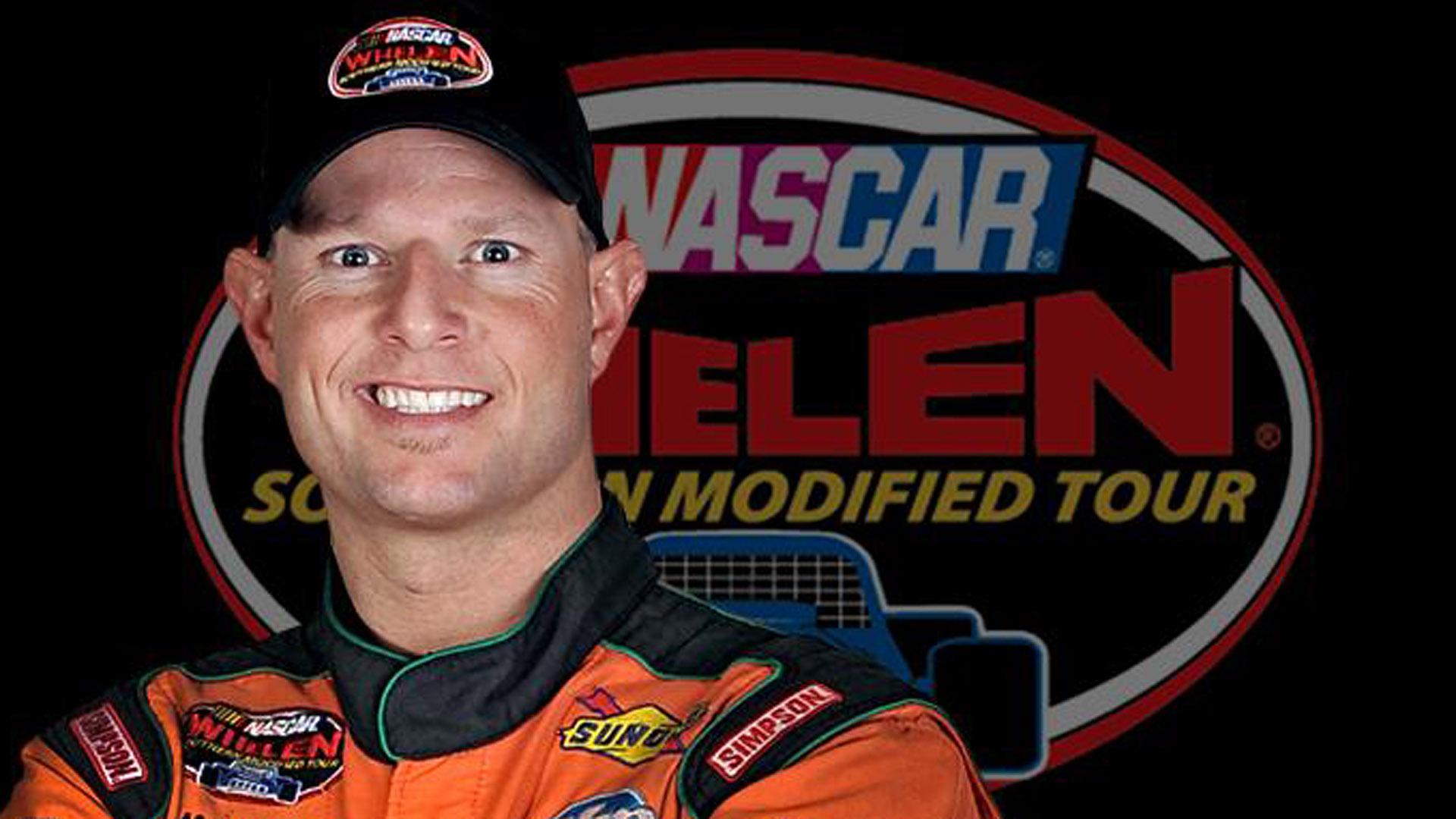 Burt Myers-060214-NASCAR-FTR.jpg