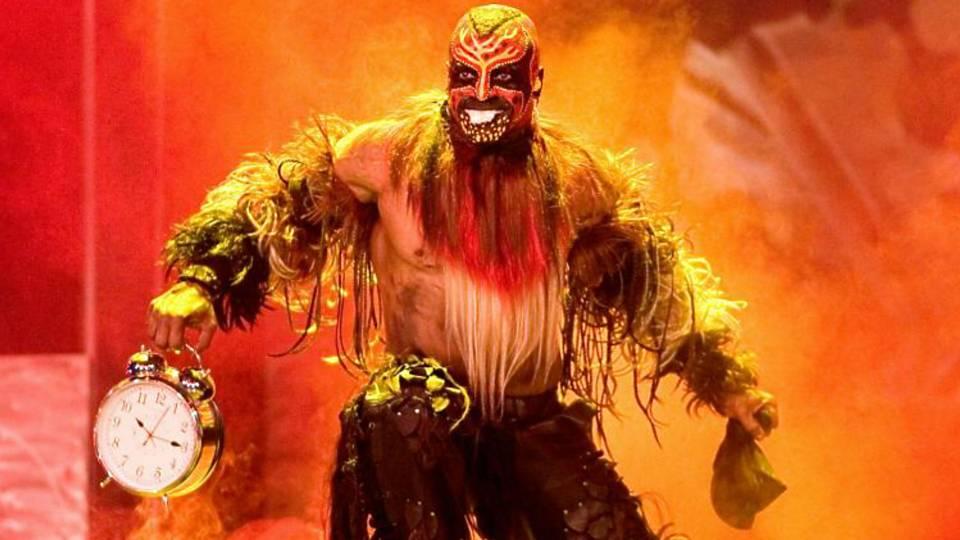 Boogeyman-WWE-FTR-103017
