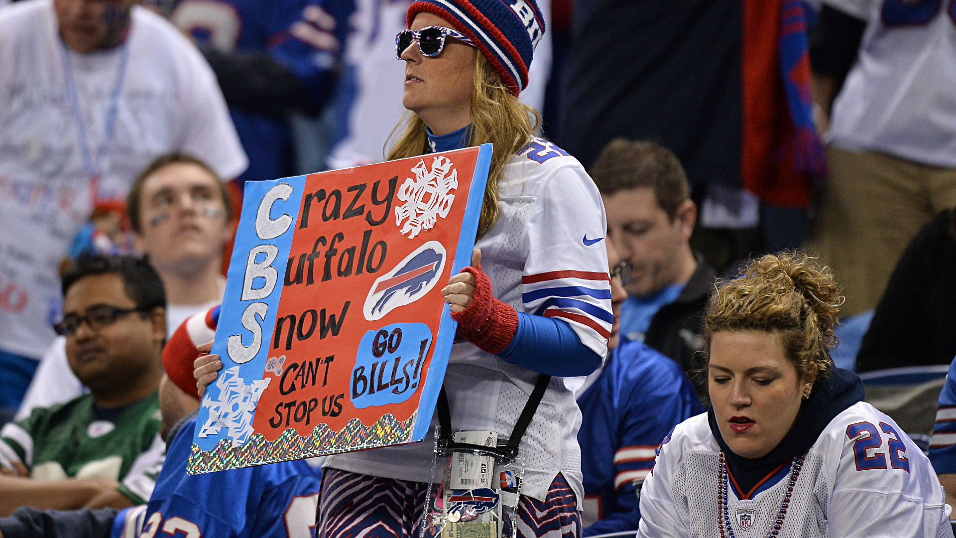 Bills-fans-112414-Getty-FTR.jpg
