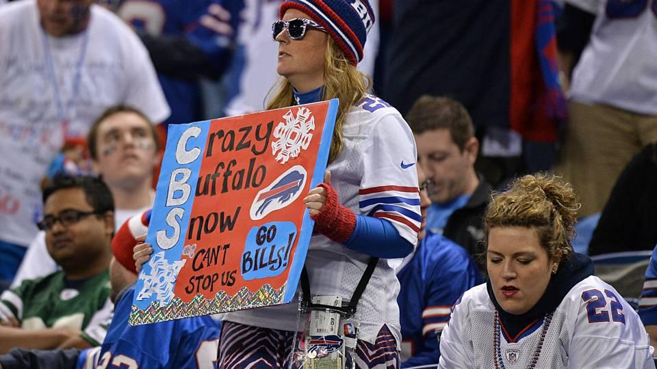 Bills-fans-112414-Getty-FTR.jpg