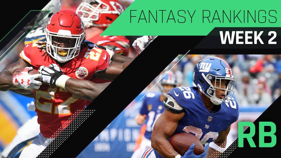 Fantasy-Week-2-Rankings-RB-FTR
