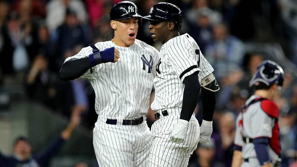 Yankees-Getty-FTR-100317.jpg