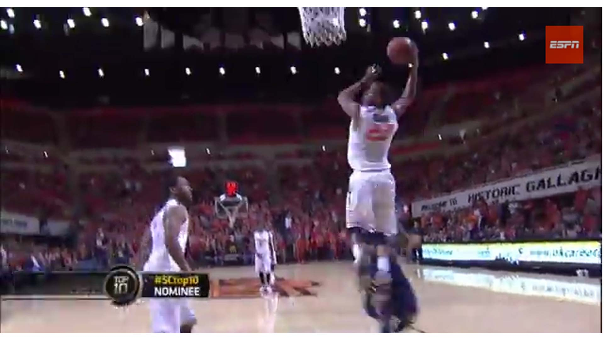 Markel-Brown-dunk-12514-youtube-ftr