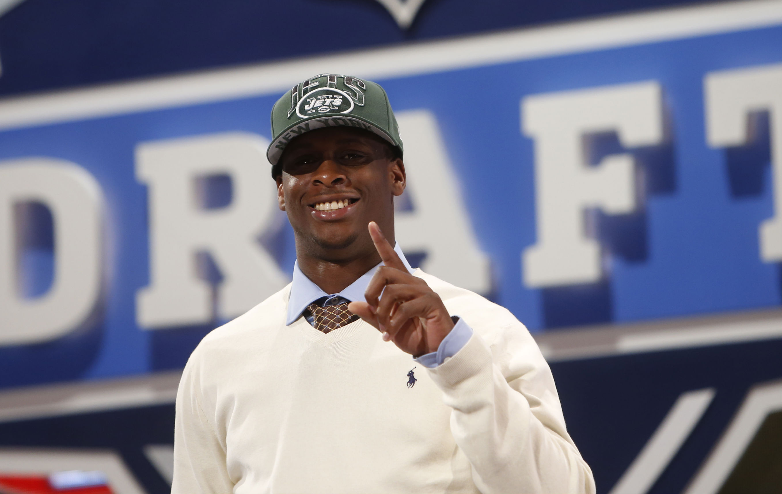 Geno_Smith_AP_0418_ftr