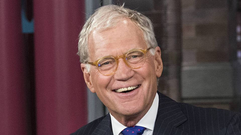 David-Letterman-FTR-Getty.jpg