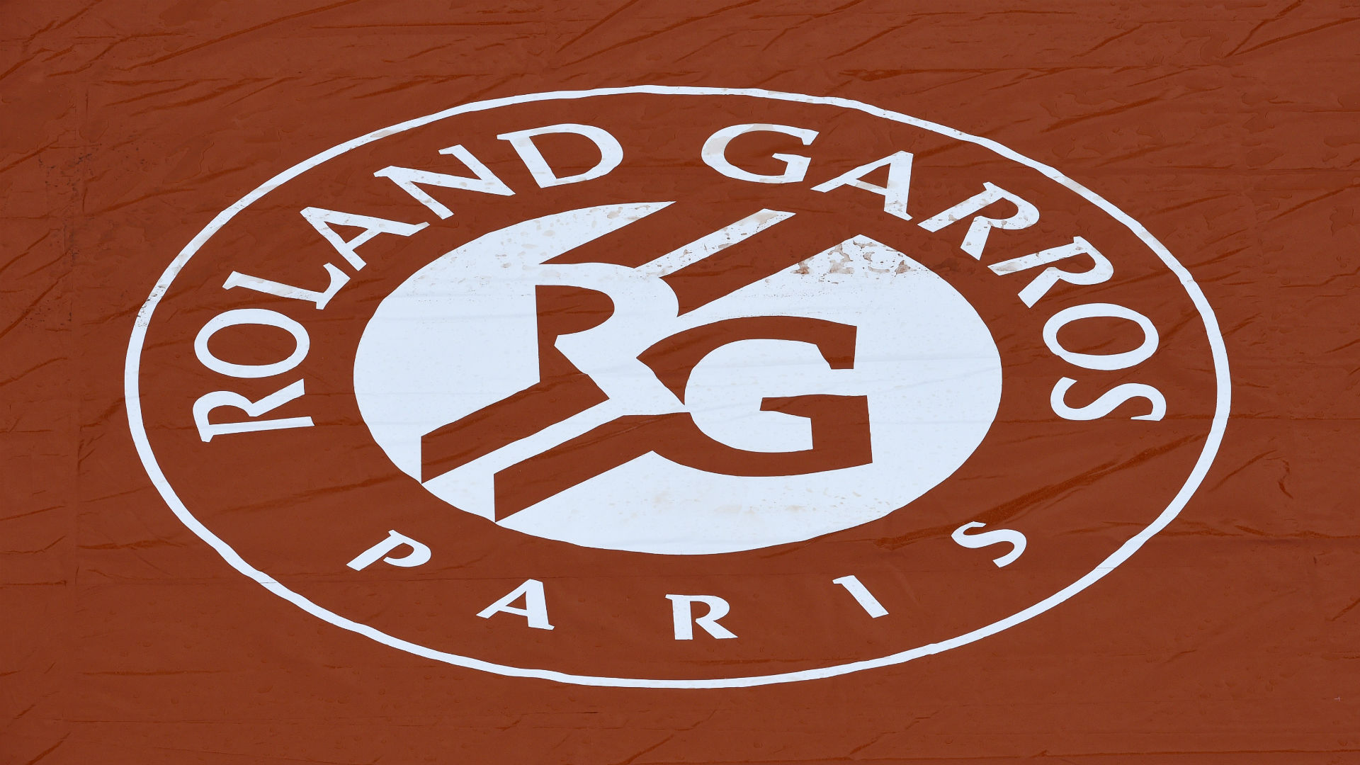 French Open 2018: Draw, schedule, how to watch at Roland Garros | Tennis | Sporting News