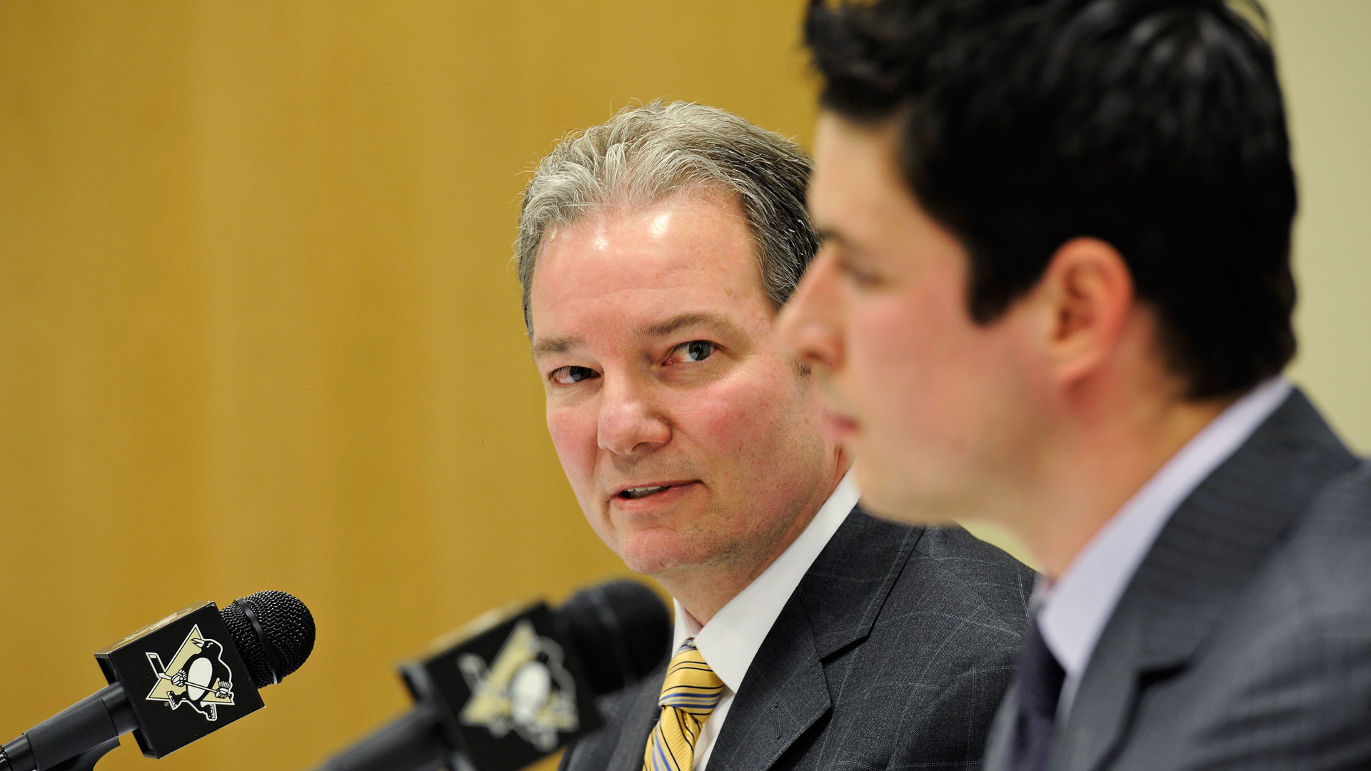 Devils need change; can Ray Shero manage?