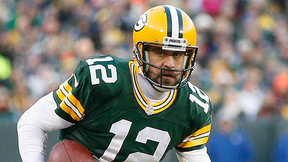 Aaron-Rodgers-113014-Getty-FTR