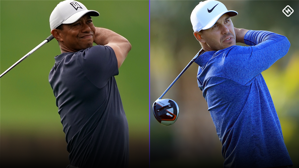 Woods-Koepka-031219-GETTY-FTR