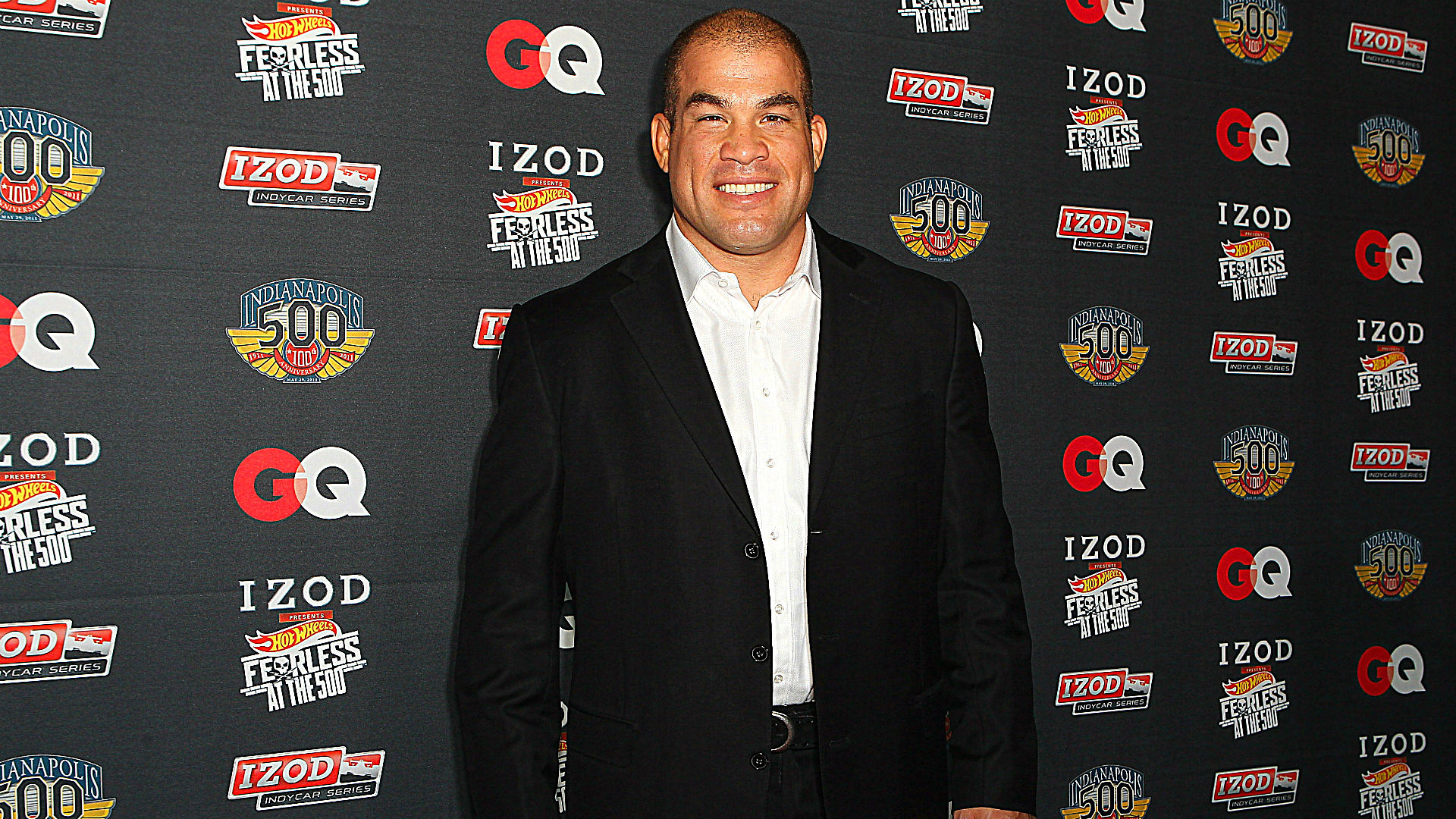 tito-ortiz-114923202-GETTY-FTR.jpg