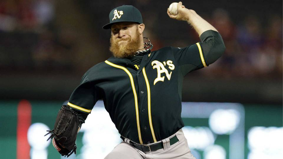Sean-Doolittle-FTR-0611-AP.jpg