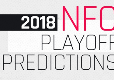 NFL playoff predictions: Answers to key questions through