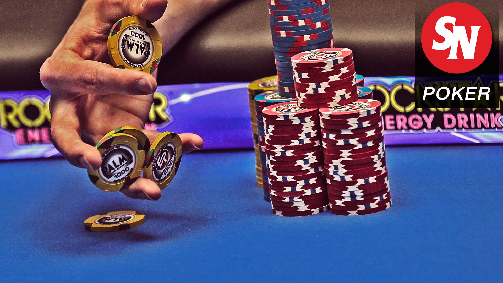 Poker02-110314-GETTY-FTR.jpg
