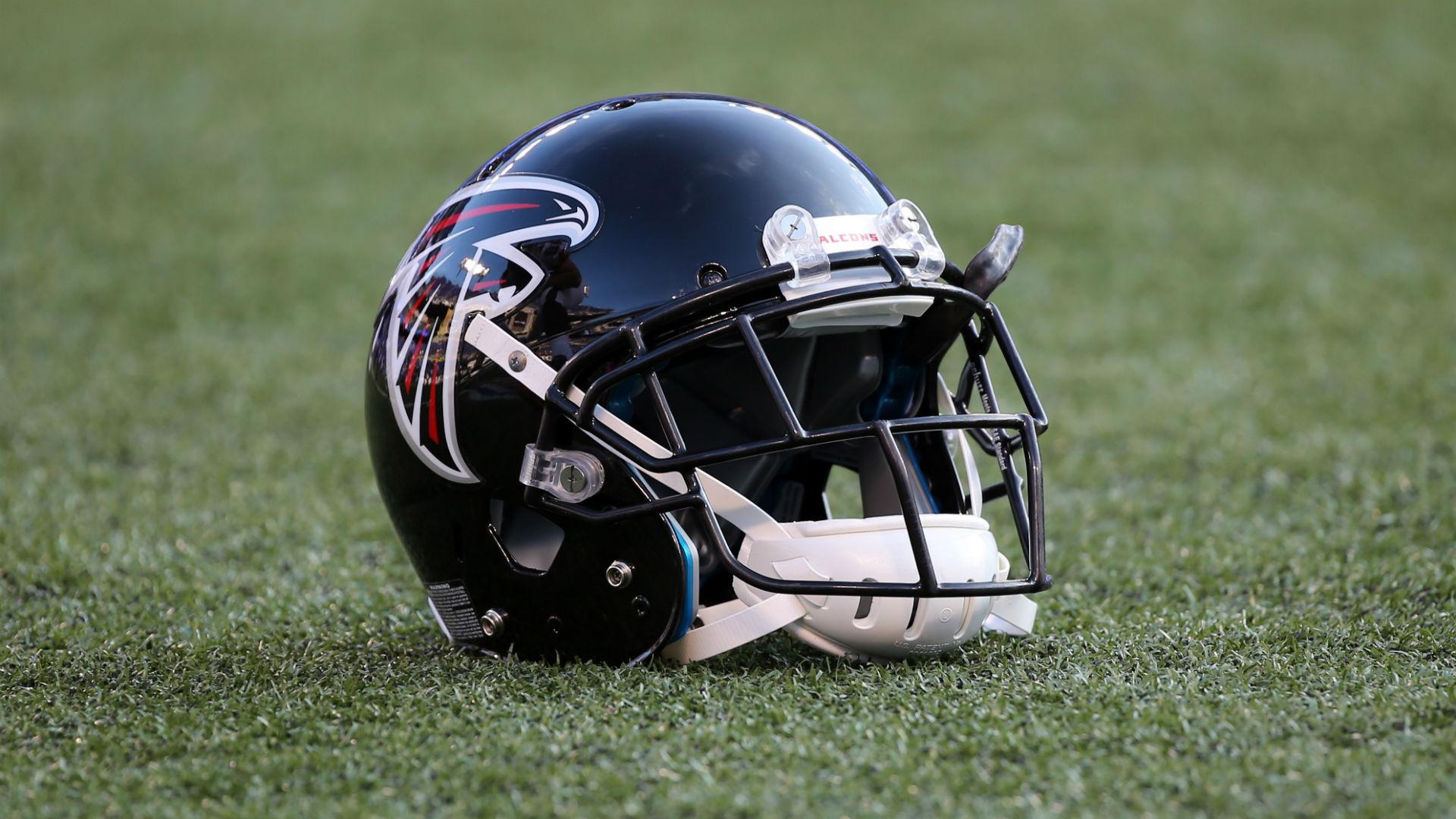 Atlanta-Falcons-Helmet-Getty-FTR