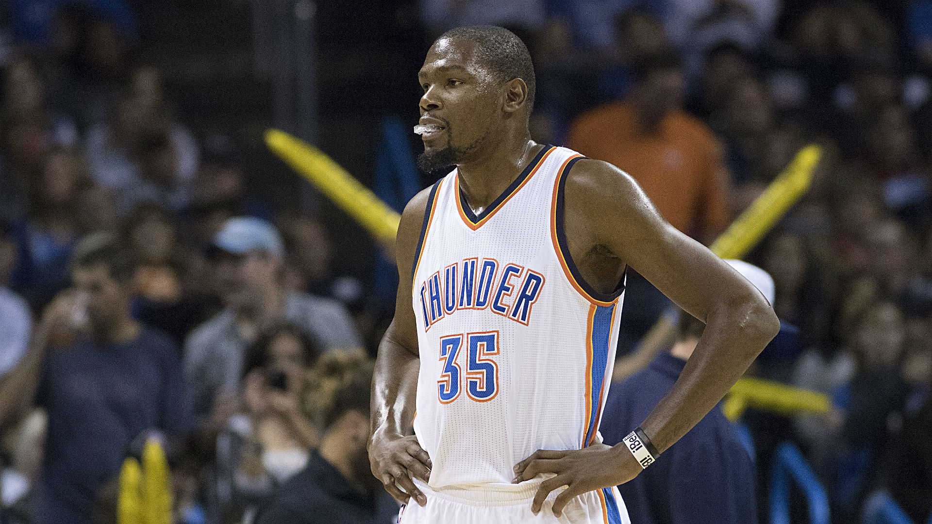 NBA betting lines, trends, and picks — Thunder-Bulls collide in Chicago, Grizz road chalk