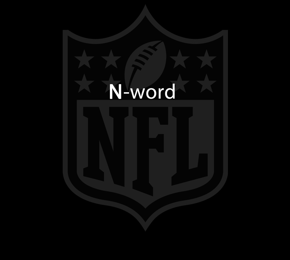 NFL1-031714-DL.jpg