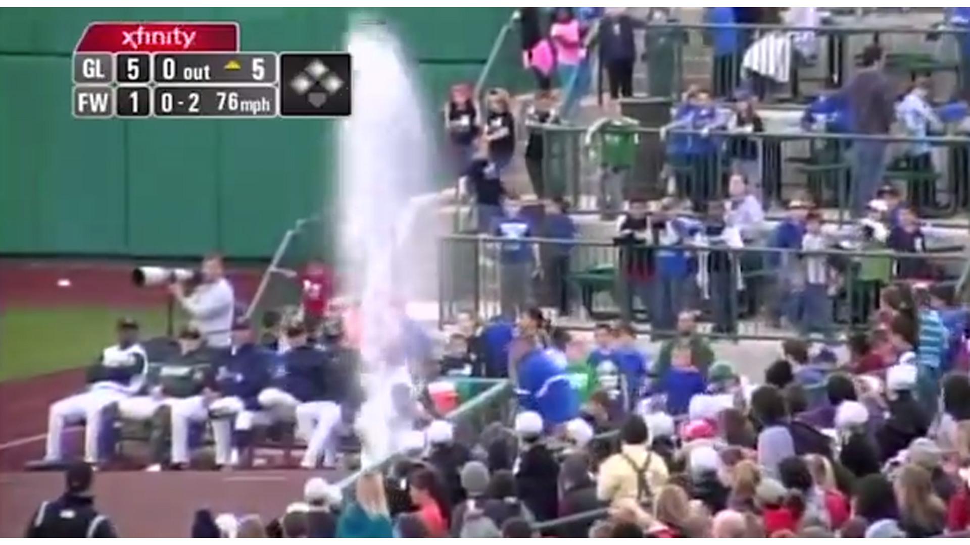 minor-league-baseball-geyser-043014-youtube-ftr