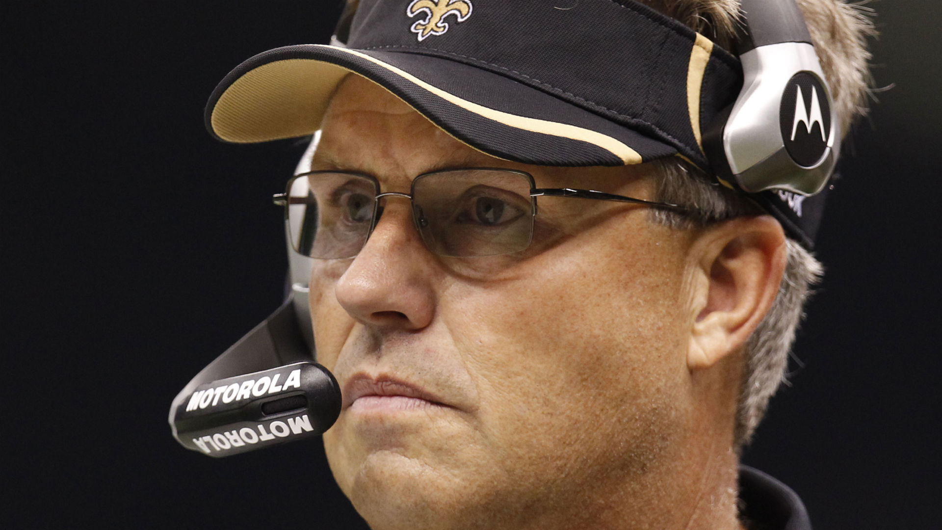 Gregg_Williams_AP_0130_FTR.jpg